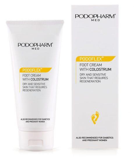 foot_cream_with_colostrum-1