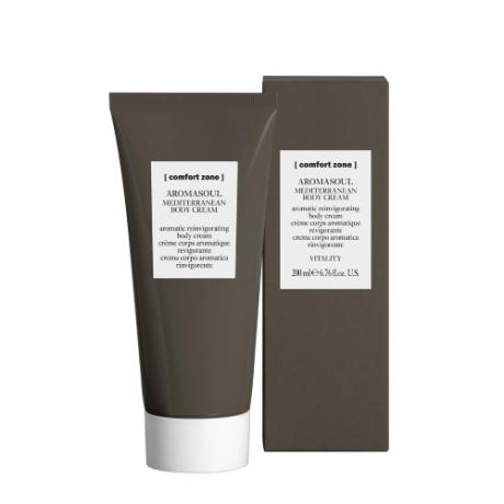 Comfort-Zone-Aromasoul-Mediterranean-Body-Cream-Krem-do-ciala