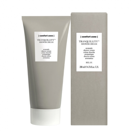 Comfort-Zone-Tranquillity-Shower-Cream-Uspokajajacy-krem-pod-prysznic