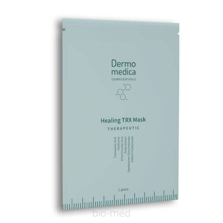 large_Dermomedica-healing-TRX-mask-bio-med